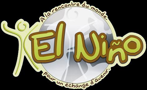 logo_el_nino_cr.jpg
