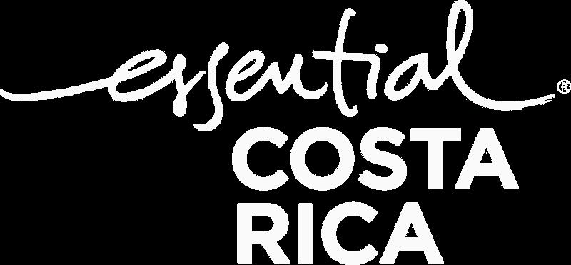 logo_marca_pais_blanc.png