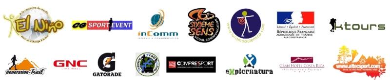 bandeau_sponsor_2012.jpg
