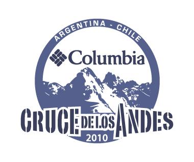 logo_cruce_2010.jpg