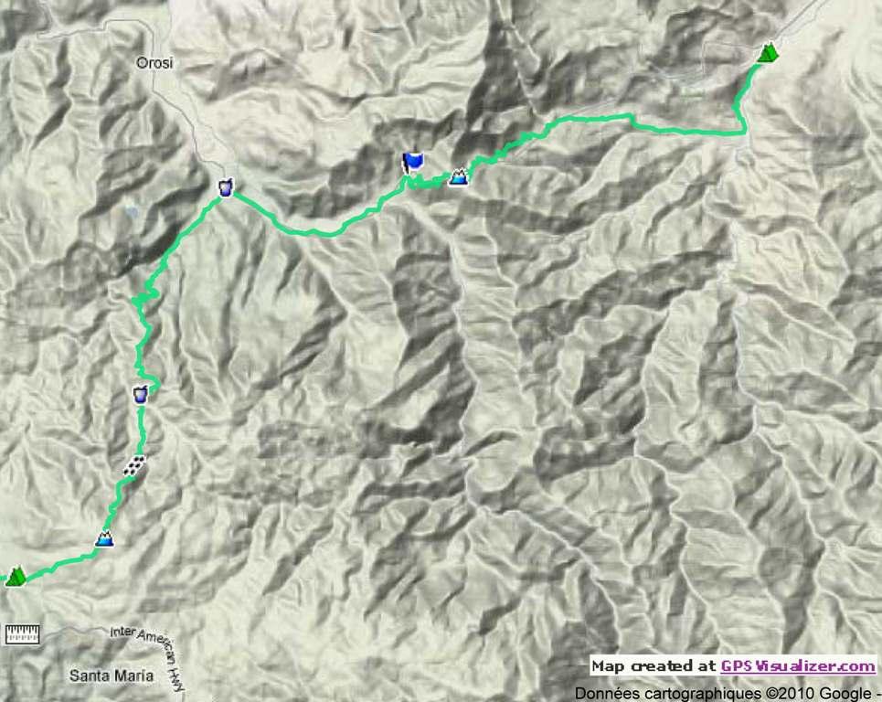 etape_3_terrain_web.jpg