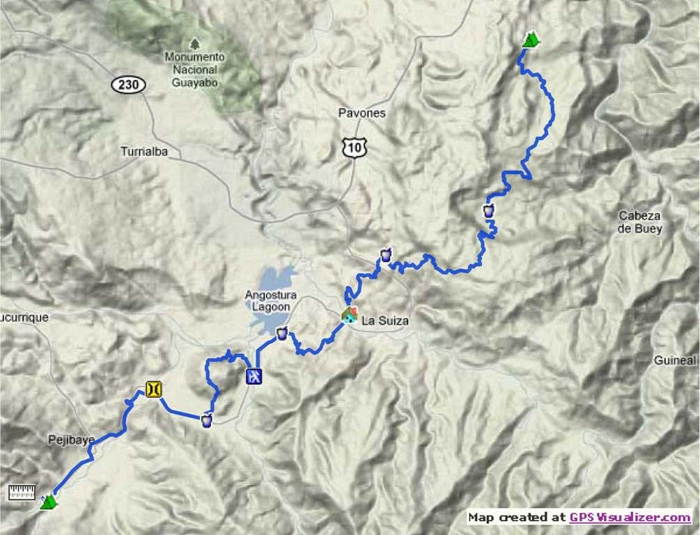 etape_4_terrain_web.jpg