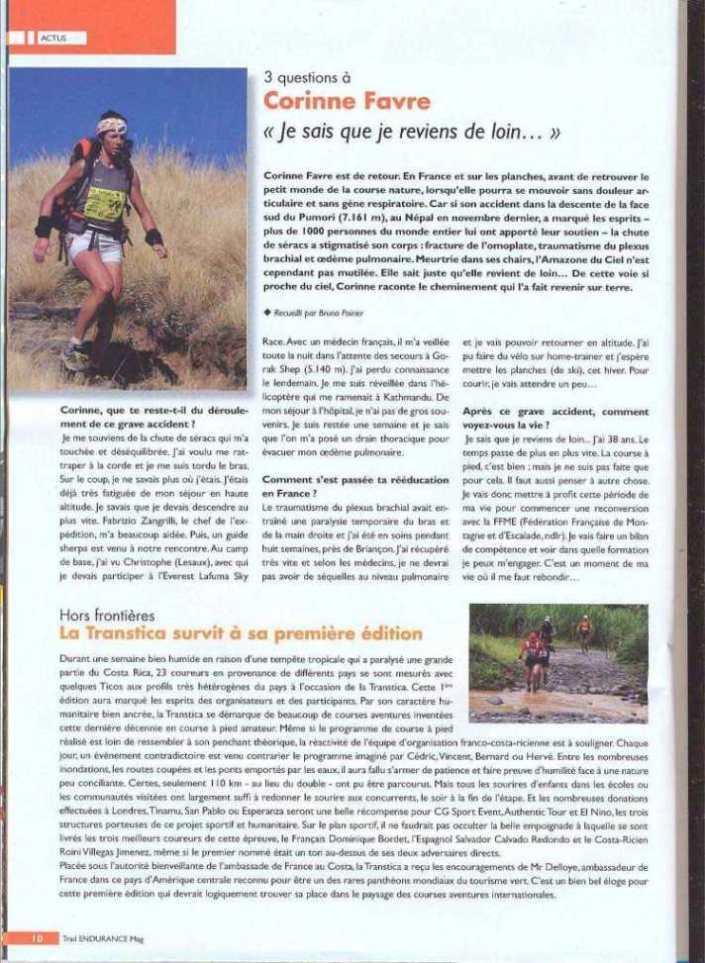 endurance_mag.jpg