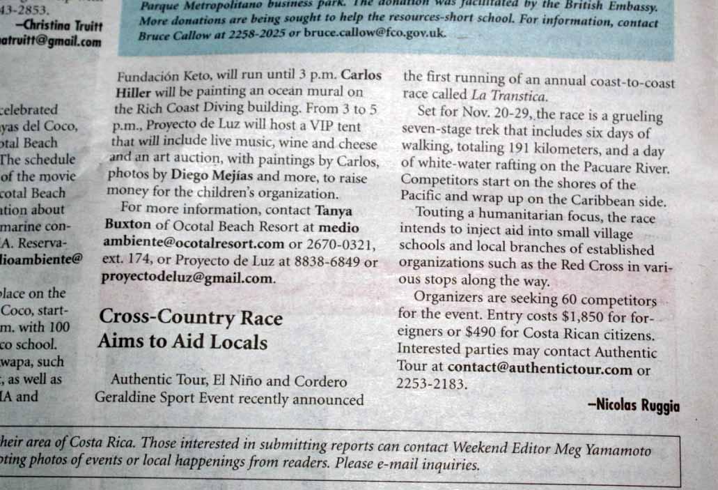 tico-times-6-juin-2008-(3).jpg