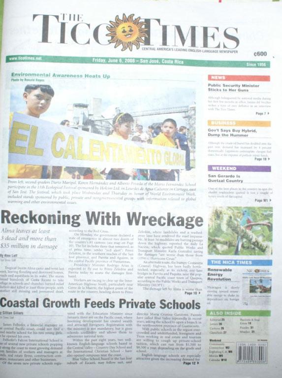 tico-times-6-juin-2008.jpg